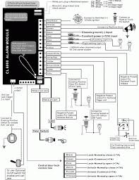 full size of why alarm bell box wiring diagram doesnt work for everyone wiring