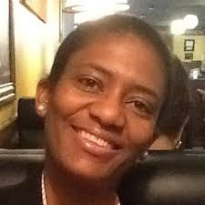 Dina E Anderson, age ~52 phone number and address. 849 W Willow St #1,  Chicago, IL 60614, 312-6540717 - BackgroundCheck
