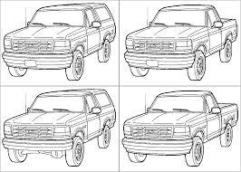 1984 ford ranger carburetor diagram elegant 1983 ford bronco diagrams pictures videos and sounds