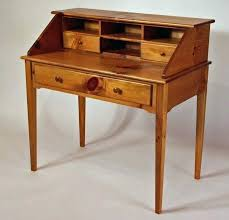 small writing desks for small spaces fice writing desks for small spaces canada