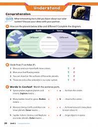 R Venn Diagram Ggplot2 Manicpixi Knowledge Is Must