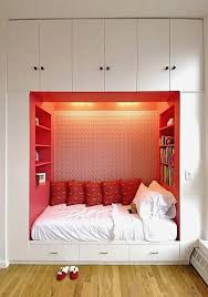 simple bedroom for women. Bathroom:Best Bedroom Design Ideas For Women Home Awesome Simple Under House Decorating .