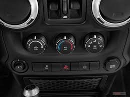 jeep wrangler 2015 interior. 2015 jeep wrangler interior photos