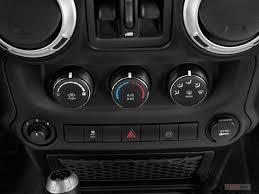 2015 jeep rubicon interior. 2015 jeep wrangler interior photos rubicon