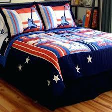kids hockey bedding sets crib bedding sets extraordinary hockey bedding for kids western bedding sets on