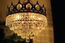 full size of possini euro chrome nest crystal chandelier floor lamp table lamps for ceiling