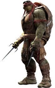 ninja turtles 2014 raphael. Plain Raphael Ninja Turtle Raphael Movie  Google Search Intended Ninja Turtles 2014 Raphael M