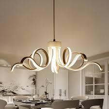 online get cheap modern pendant lighting for kitchen aliexpress