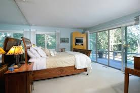 Mid Century Modern Master Bedroom Mid Century Modern Master Bedroom Homes Design Inspiration