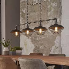 Slaapkamer Lamp Ikea Elegant Fotos De Tapetes Para Quarto De Casal
