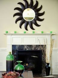Fireplace Decorating Ideas  FoucaultdesigncomDecorating Ideas For Fireplace Mantel