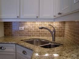 backsplash pictures for granite countertops. Backsplash Tile With Granite Countertops Pictures For