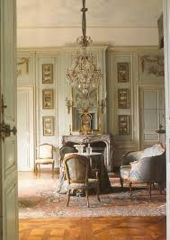 French Interiors 291 Best Decor Classic French Images On Pinterest Custom  Inspiration