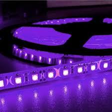 home led lighting strips. LED Light Strip. Zoom Home Led Lighting Strips