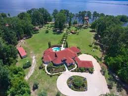 Toledo bend cabins for sale. Toledo Bend Waterfront Toledo Bend Express Realty Toledo Bend Real Estate Professional Waterfront Property And Lake Homes For Sale At Toledo Bend And Sam Rayburn Lake Vacation Or Retire Certified Retirement
