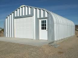 Small Picture Steel Buildings Metal Buildings Garages Storage Buildings
