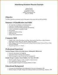 cover letter for dental assistant dental dental administrative examples of dental assistant resumes dental hygienist resume objective dental hygiene resume objective statement dental hygiene