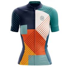 <b>SDIG</b> Prendas ciclismo Store - Amazing prodcuts with exclusive ...