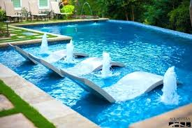 small inground pool cost small pools s fiberglass pool cost swimming for backyards small pools small