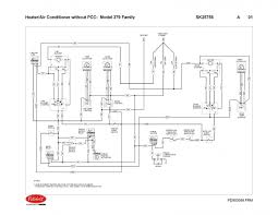 2003 Peterbilt 379 Fuse Box Diagram 357 Peterbilt Wiring Diagram