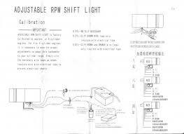 shift light mnsbr attached image shift light instructions jpg