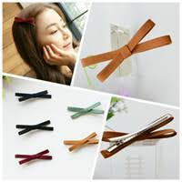 <b>Korean</b> Black <b>Hair</b> Color for Sale