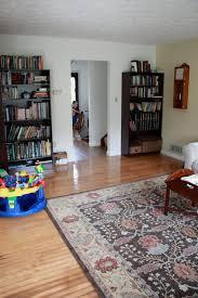 brandon rug pottery barn pottery barn brandon rug simple gray area rug amrmoto com pottery barn brandon rug amrmoto com