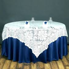 fitted tablecloths with elastic oval tablecloth outstanding awesome vinyl elasticized inside 48 inch round