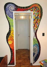 door frame painting ideas. Brilliant Ideas Door Frame Decoration Decor On Top Picture  Frames Wooden   With Door Frame Painting Ideas