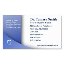 Office Visiting Card Business Card Office Template Business Card Office Template Custom