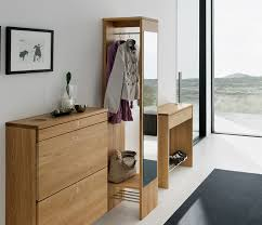 Strong Coat Rack Beauteous Coat Rack With Bench And Mirror Home Design Ideas Strong And