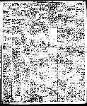 01 May 1920 - Family Notices - Trove
