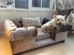 luxury dog bed furniture. 50 Dog Sofa Bed Kingpets Comfortable Beds On Sale Free Uk Rh  Counsellinginthecity Com Luxury Pet For Cats Furniture