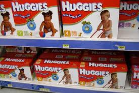 Diaper Price Comparison Chart Philippines Huggies Vs Pampers Difference And Comparison Diffen