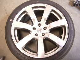 2009 nissan murano tire size nissan gt r wheel and tire fitment 2009gtr com