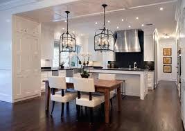 kitchen table lighting fixtures. Kitchen Table Light Fixture Lighting Height Fixtures N