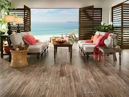 Popular Of The Best Laminate Flooring With Floor Floor Best Laminate Floor  Getting The Deal On Photo