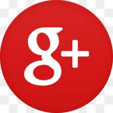 google plus logo transparent. Exellent Plus PNG On Google Plus Logo Transparent