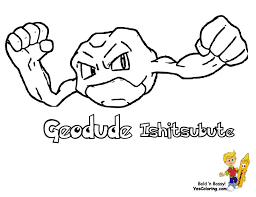 Small Picture 110 best Mikey images on Pinterest Pokemon coloring pages