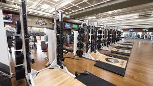 life time fitness 56 photos 74 reviews gyms 5525 cedar lake rd st louis park mn phone number yelp