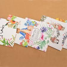 Teachers Birthday Card Can Be Customized Cheap Fashion Animal Bulk Greeting Cards Thanks You Teachers Day Greeting Card Buy Thank You Cards Greeting Card Birthday Cards