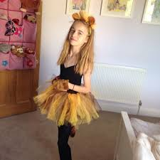 59 lion costume women diy gallery for diy cowardly lion costume diy lion costume