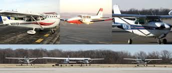 Aviation Technology