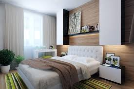 bedroom furniture interior fascinating wall. wall ideas for bedroom with mounted shelves furniture interior fascinating r