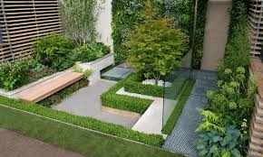 Small Picture Download Garden Design For Small Gardens Solidaria Garden