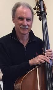 Donald Palma | New England Conservatory