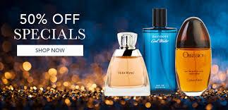 Wholesale Designer Perfumes Usa Perfume Cologne Discount Perfume