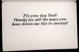 Porsche Fathers Day Card Cards With A Special Touch