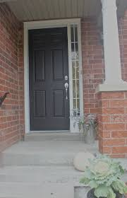 Painted Front Door Designs Pilotprojectorg