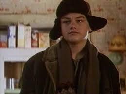 leonardo dicaprio this boy s life. Simple Life THIS BOYu0027S LIFE In Leonardo Dicaprio This Boy S Life O